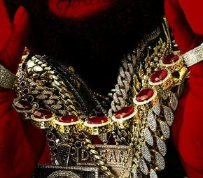 Rick Ross - Quintessential Ft Snoop Dogg