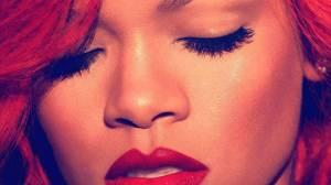 Rihanna - American Oxygen (CDQ)