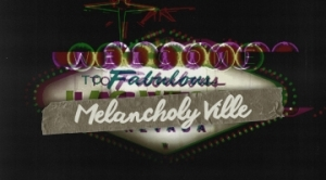 Rookie - Melachony Ville