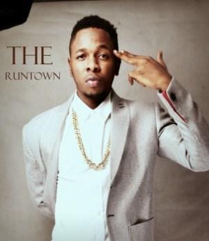 Runtown - Successful ft. Pheelz (Mashup)