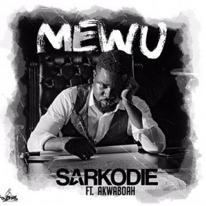 Mary BY Sarkodie
