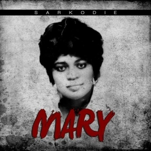 Sarkodie - Nobody's Business Ft. Akwaboah