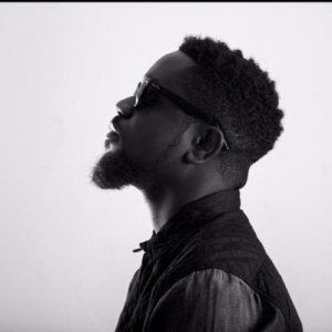 Sarkodie - The Masses