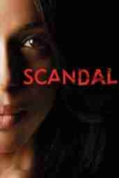Scandal US/The Fixer SEASON 7