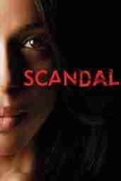 Scandal US/The Fixer Season 6 Episode 7