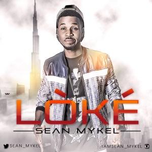 Sean Mykel - Loke