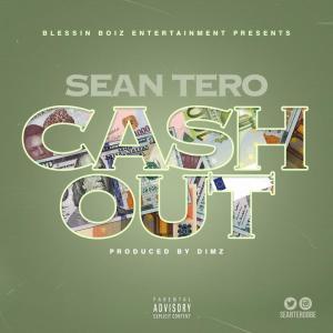 Sean Tero - Cash Out