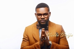 See What Rapper Falz Says About Popular Female Blogger, Linda Ikeji, Buying A New Mansion