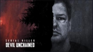 Serial Killer: Devil Unchained S01E03 - Lost in the Woods