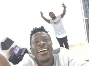 Shatta Wale - Money Power ft. Guru