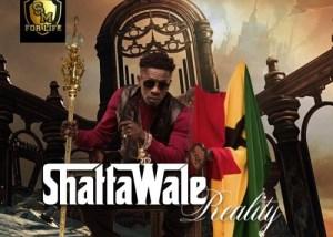 Shatta Wale - Reality