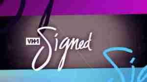 Signed SEASON 1