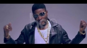 Slim Fit - Like To Dance ft. Danny Young & Skales