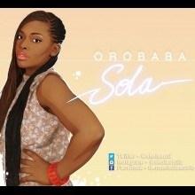 Sola - Oro Baba