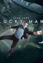 Stan Lees Lucky Man