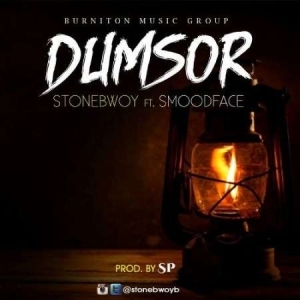 Stonebwoy - Dumsor ft. SmoodFace