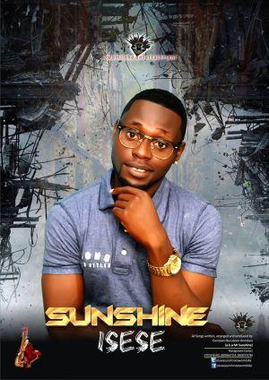 Sunshine - No Mind Them