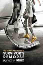 Survivors Remorse SEASON 4