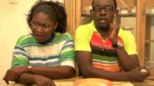 Extended Family Episode 6 [4th Quarter](Bovi Ugboma)