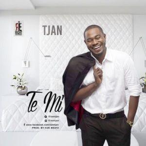TJan - TeMi (Prod. By Kukbeatz)