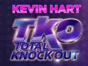 TKO Total Knock Out