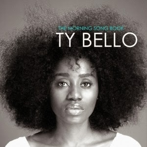 The Morning Song Book BY TY Bello