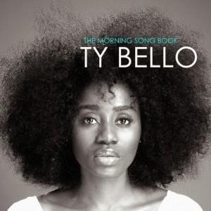 TY Bello - i Am