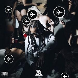 TY Dolla Sign - Rich Nigga (Prod. By Dj Mustard)
