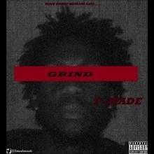 T Made - Grind