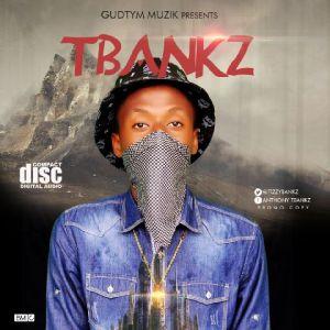 Tbankz - Sankaraba Freestyle