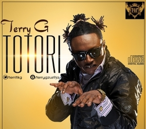 Terry G - Totori (Prod. By Terry G)