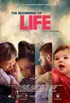 The Beginning Of Life The Series SEASON 1