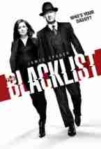 The Blacklist Season 2 Episode 22