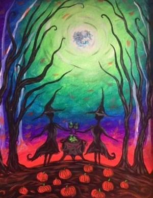 The Choosen One {the beast of gevaudan} Season 2