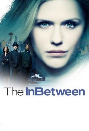 The InBetween  Season 1 Episode 10