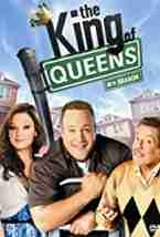 The King Of Queens SEASON 1