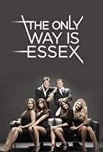 The Only Way Is Essex SEASON 23