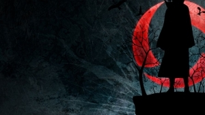 The Red Moon [completed] Season 1