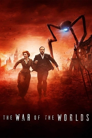 The War Of The Worlds 2019 SEASON 1