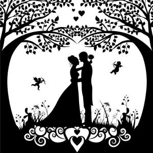 The Wedding Contract [completed]