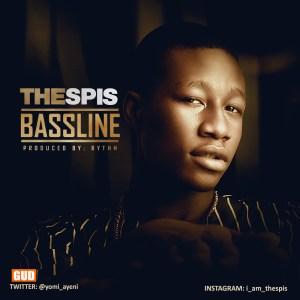 Thespis - Bassline