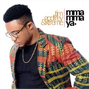Tim Godfrey - Mma Mma Ya ft. Xtreme