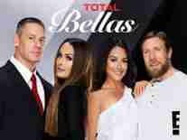 Total Bellas SEASON 4