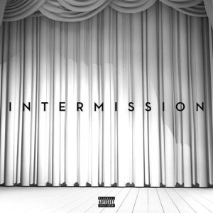 Intermission I And II BY Trey Songz