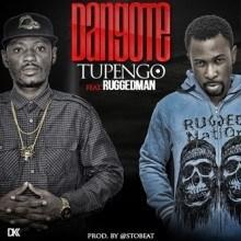Tupengo - AjigbodoJeun