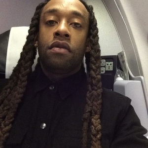 Ty Dolla $ign - Lies & Dreams ft. IAMSU!