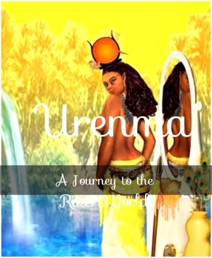 URENMA (Journey To The River World)