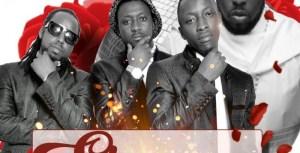 Urban Boyz - Show Me Love Ft. Timaya