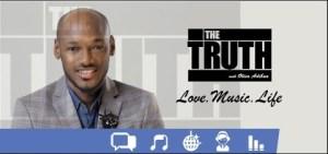 VIDEO: 2Face Speaks The Truth With Olisa Adibua (Episode 2)