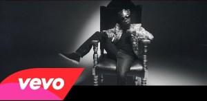 VIDEO: DJ Jimmy Jatt Ft. Banky W & Phyno – E To Beh | DOWNLOAD